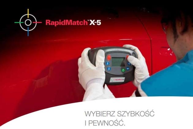 RapidMatch_PPG